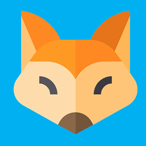White Label Fox