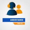 AssistanceForAll